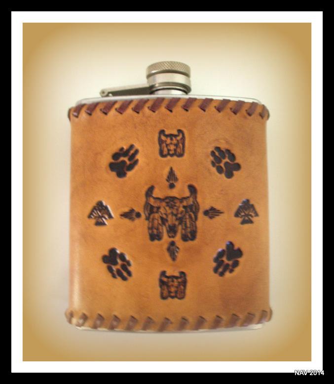 Flask F 2304×3072